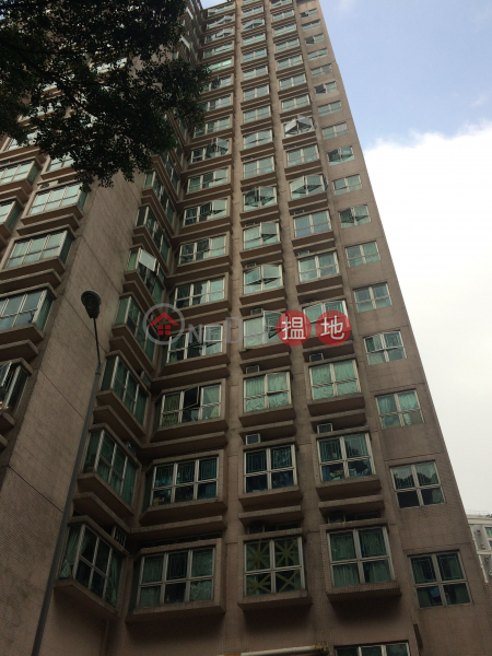 Harvest Garden Block 3 (Harvest Garden Block 3) Tuen Mun|搵地(OneDay)(3)