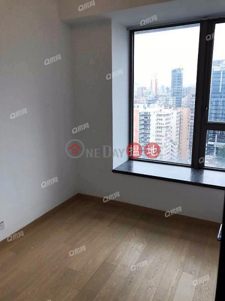 Property Search Hong Kong | OneDay | Residential | Rental Listings | The Austin Tower 1A | 3 bedroom High Floor Flat for Rent