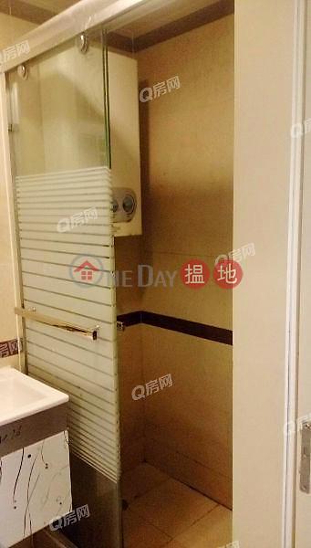 嘉輝花園低層-住宅-出租樓盤HK$ 25,500/ 月