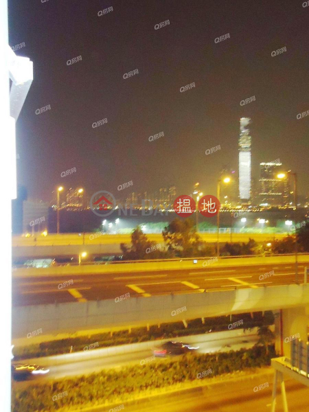 Property Search Hong Kong | OneDay | Residential, Sales Listings | Sea View Mansion | Low Floor Flat for Sale