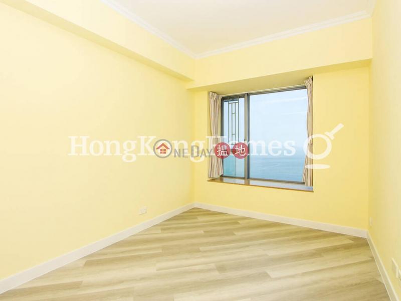 香港搵樓|租樓|二手盤|買樓| 搵地 | 住宅|出租樓盤|逸瓏灣1期 大廈3座三房兩廳單位出租