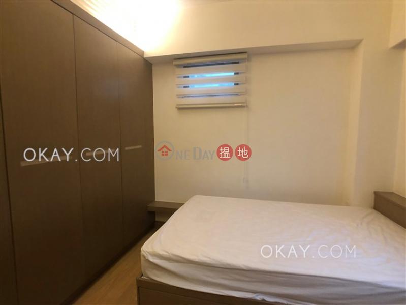 香港搵樓 租樓 二手盤 買樓  搵地   住宅出售樓盤 3房2廁,實用率高,星級會所,連租約發售《聯邦花園出售單位》