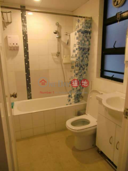 1 Bed Flat for Sale in Sheung Wan, Western Commercial Building 西區商業大廈 Sales Listings | Western District (EVHK41927)