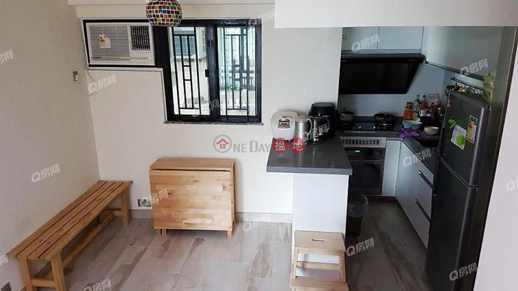 Block 2 Finery Park Low Residential Sales Listings, HK$ 7.5M