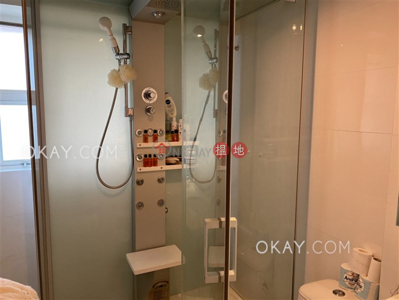 Discovery Bay, Phase 13 Chianti, The Lustre (Block 5),High   Residential, Rental Listings HK$ 85,000/ month