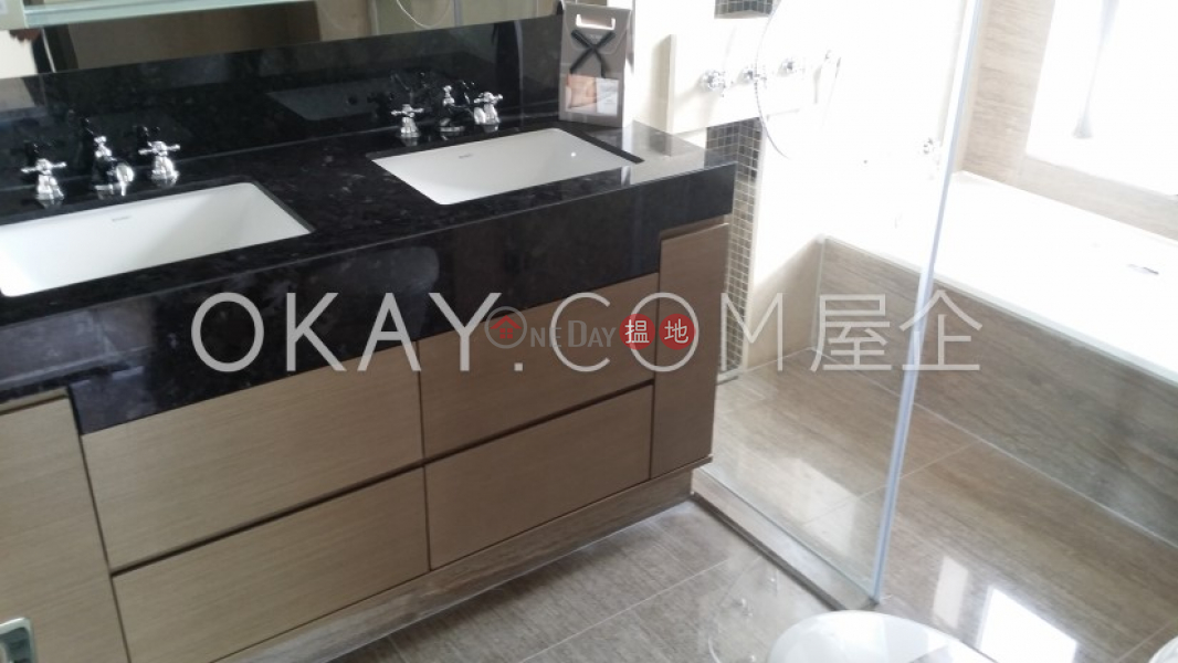 Property Search Hong Kong | OneDay | Residential | Sales Listings, Unique 3 bedroom with balcony | For Sale