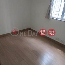 Flat for Rent in Hay Wah Building BlockA, Wan Chai|Hay Wah Building BlockA(Hay Wah Building BlockA)Rental Listings (H000366575)_3