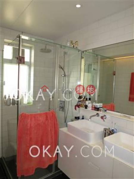 HK$ 30M, Block 45-48 Baguio Villa   Western District   Efficient 3 bedroom with balcony & parking   For Sale