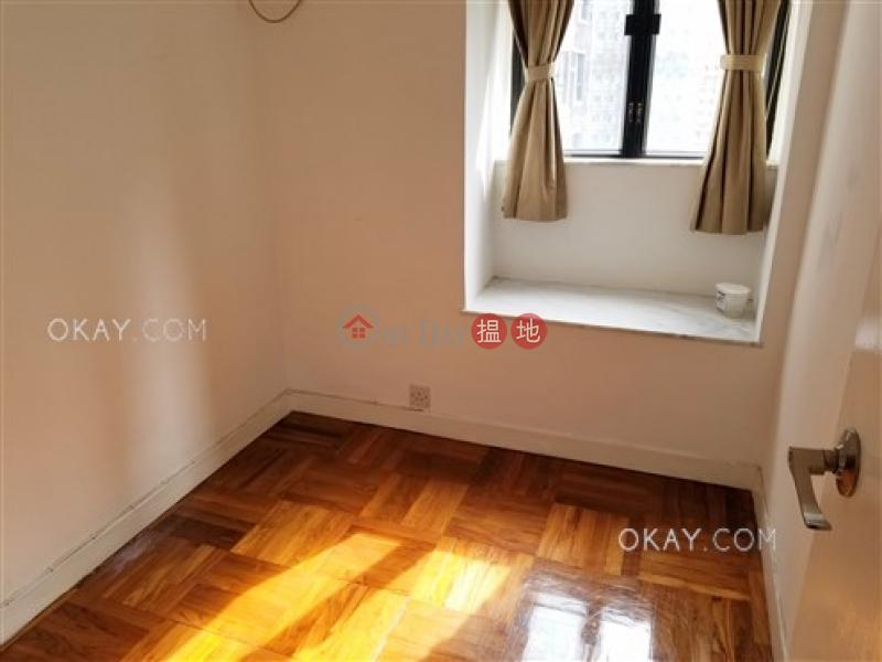 2房1廁,極高層,可養寵物,連租約發售《欣翠閣出租單位》|欣翠閣(Goodview Court)出租樓盤 (OKAY-R110899)