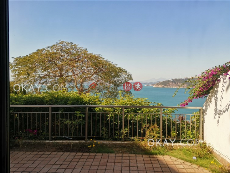 Property Search Hong Kong | OneDay | Residential Rental Listings, Unique house with terrace, balcony | Rental