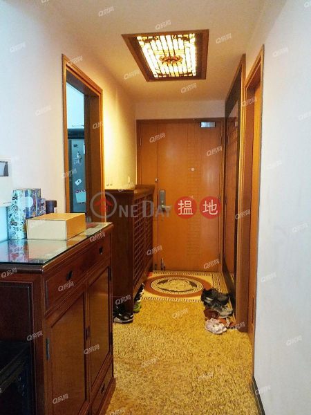 Baycrest Block 2 | 3 bedroom Low Floor Flat for Sale | 8 Hang Ming Street | Ma On Shan Hong Kong | Sales HK$ 19.8M