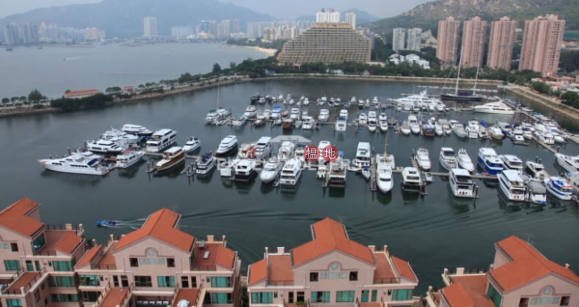 4 Bedroom Luxury Flat for Rent in So Kwun Wat | Hong Kong Gold Coast 黃金海岸 Rental Listings