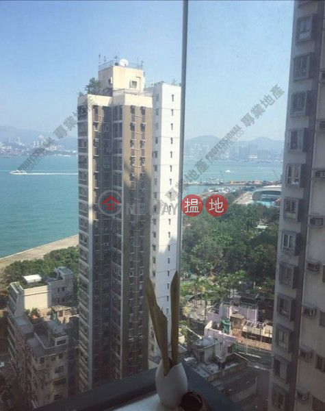 Property Search Hong Kong | OneDay | Residential | Sales Listings LA MAISON DU NORD