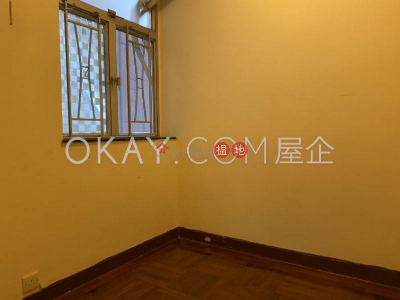 29-31 Caine Road | Middle | Residential Rental Listings, HK$ 28,000/ month