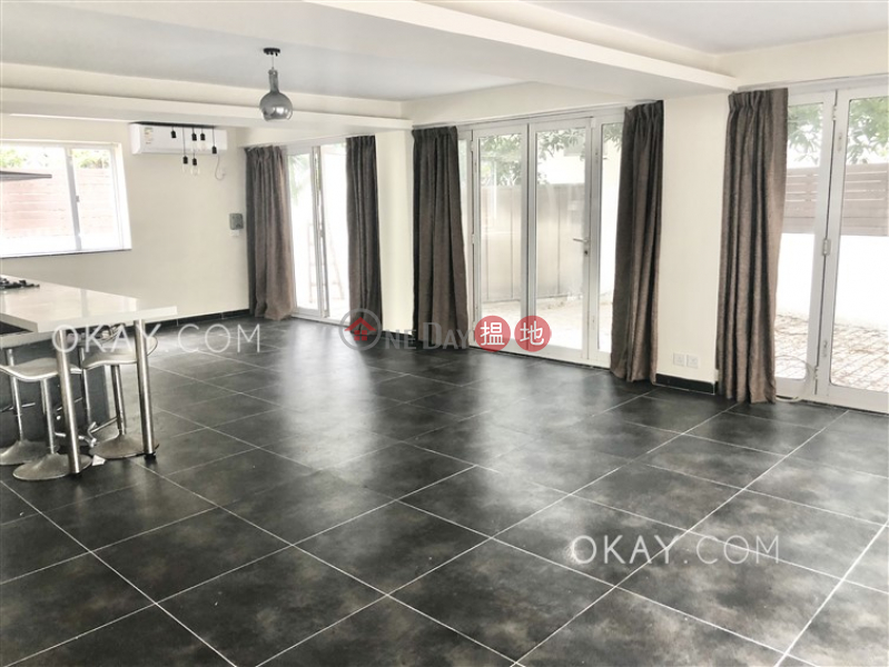 Property Search Hong Kong | OneDay | Residential Sales Listings | Charming house with rooftop, terrace & balcony | For Sale