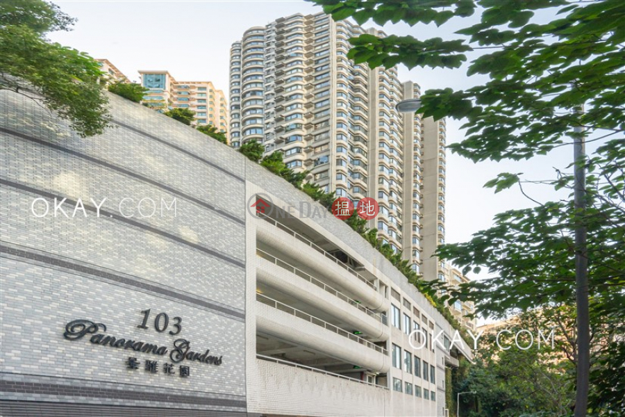 Property Search Hong Kong   OneDay   Residential, Rental Listings Stylish 2 bedroom on high floor   Rental