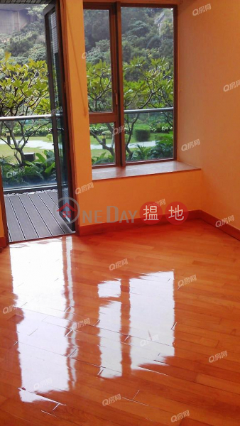HK$ 50M | Phase 1 Residence Bel-Air, Southern District Phase 1 Residence Bel-Air | 3 bedroom Low Floor Flat for Sale