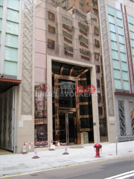 No 31 Robinson Road Please Select Residential, Rental Listings HK$ 160,000/ month