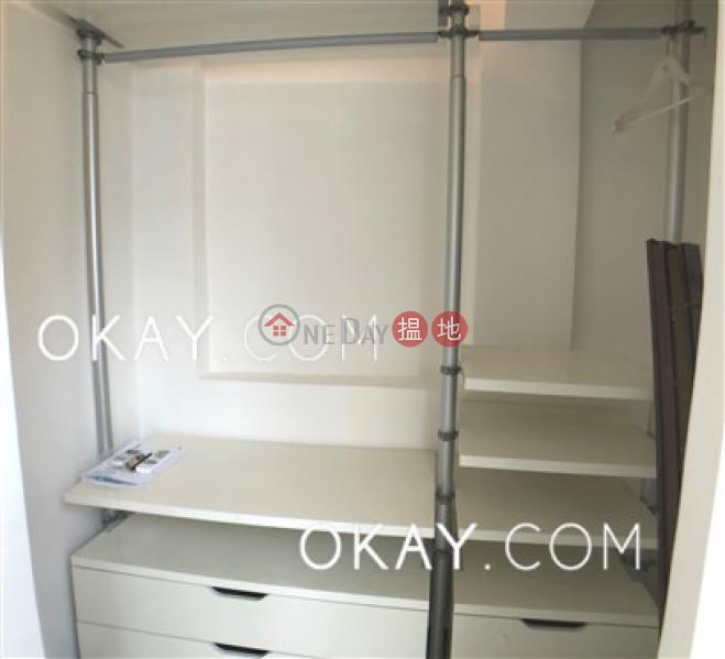 HK$ 45,000/ 月-列堤頓道31-37號西區1房3廁,實用率高,極高層,頂層單位《列堤頓道31-37號出租單位》