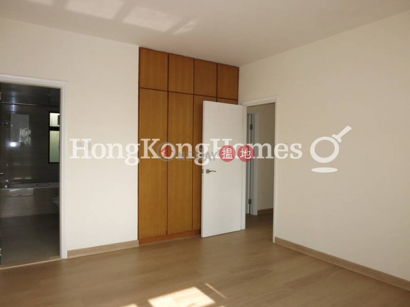 HK$ 50M Grand Garden, Southern District, 3 Bedroom Family Unit at Grand Garden | For Sale