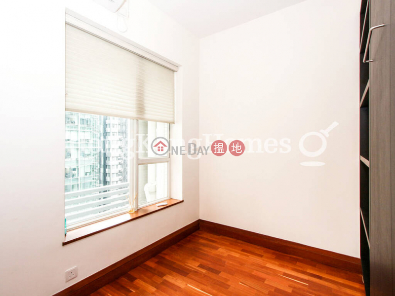 2 Bedroom Unit for Rent at Star Crest, Star Crest 星域軒 Rental Listings   Wan Chai District (Proway-LID52741R)
