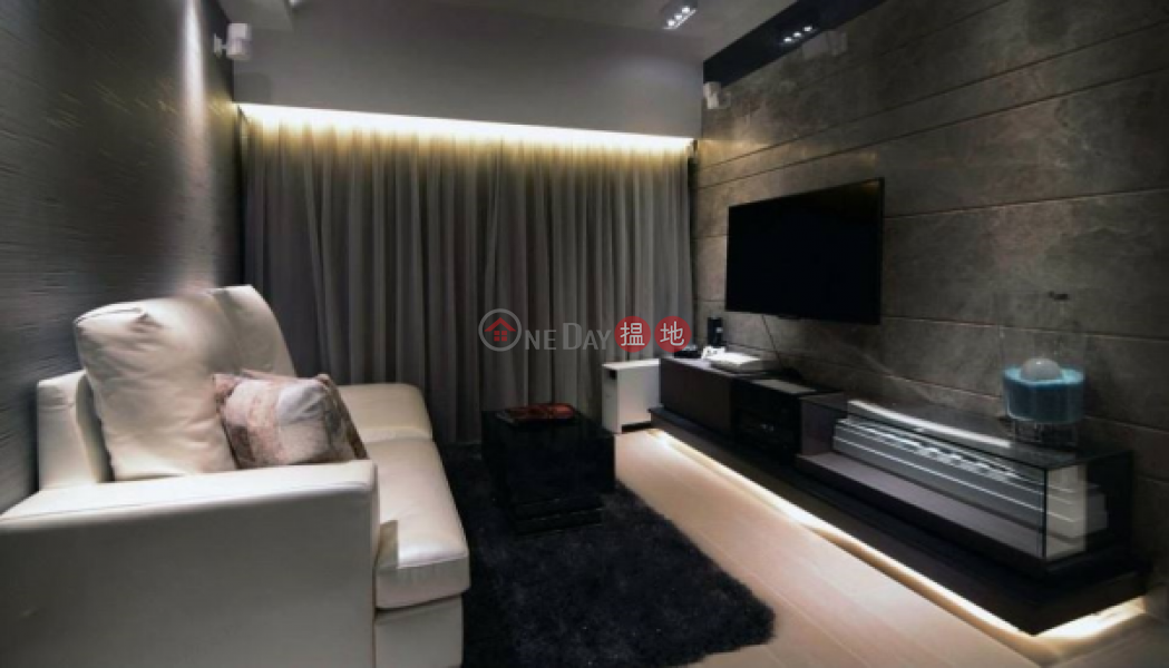 Property Search Hong Kong | OneDay | Residential Rental Listings 1 Bed Flat for Rent in Central