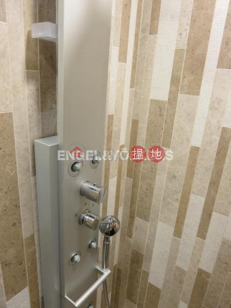 形品-請選擇-住宅|出售樓盤-HK$ 700萬