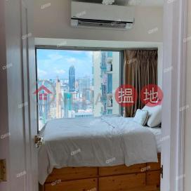 Tower 1 Hampton Place | 2 bedroom High Floor Flat for Sale|Tower 1 Hampton Place(Tower 1 Hampton Place)Sales Listings (XGJL856800055)_0