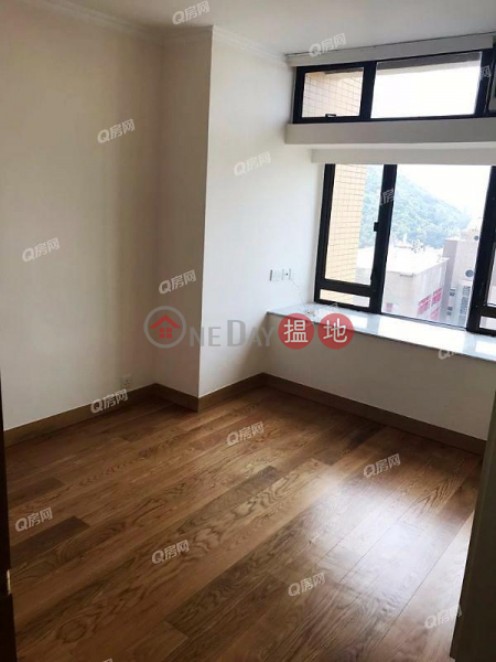 Glory Heights | 2 bedroom Mid Floor Flat for Rent | Glory Heights 嘉和苑 Rental Listings
