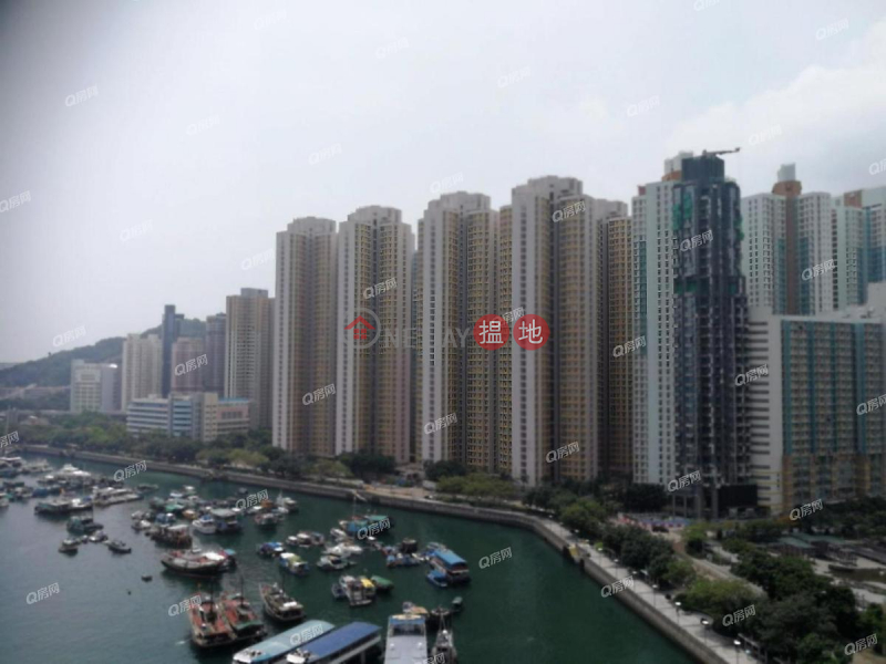交通方便,有匙即睇《嘉亨灣 6座租盤》|嘉亨灣 6座(Tower 6 Grand Promenade)出租樓盤 (QFANG-R96659)
