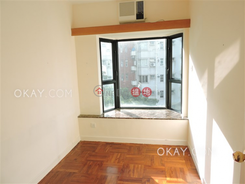 HK$ 51,500/ 月顯輝豪庭|東區-3房2廁,極高層,可養寵物,連車位《顯輝豪庭出租單位》