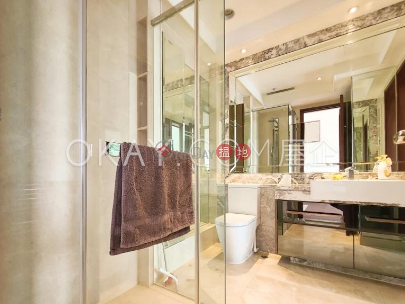 囍匯 2座-中層-住宅 出租樓盤 HK$ 25,500/ 月