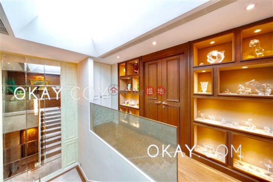 4房3廁,海景,星級會所,連車位《皇府灣出租單位》|8白筆山道 | 南區香港出租|HK$ 210,000/ 月