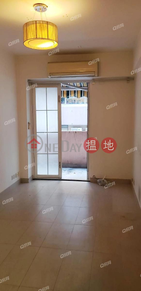 HK$ 20,000/ 月|永傑樓灣仔區|毗鄰地鐵 乾淨企理 交通方便《永傑樓租盤》