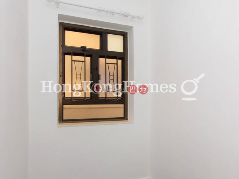 HK$ 49,900/ month   37-41 Happy View Terrace Wan Chai District   3 Bedroom Family Unit for Rent at 37-41 Happy View Terrace