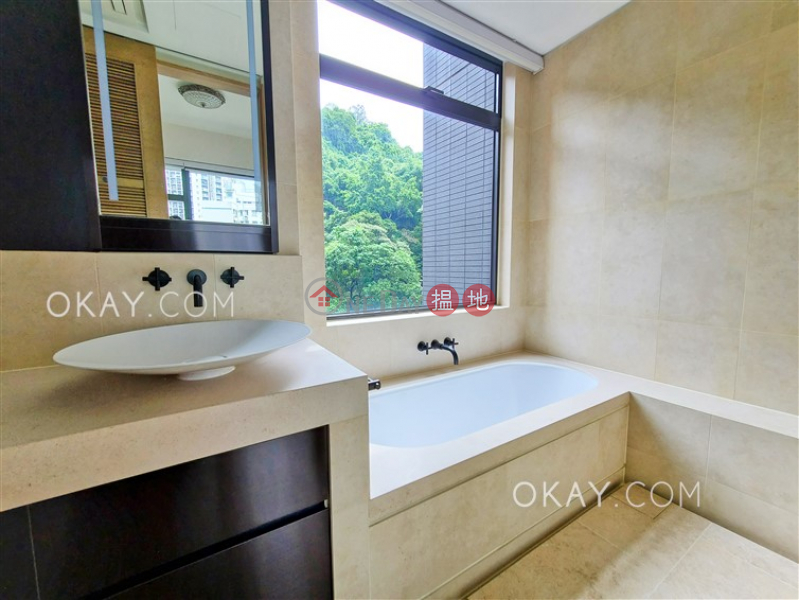 Tower 2 The Pavilia Hill | Middle, Residential Rental Listings | HK$ 70,000/ month