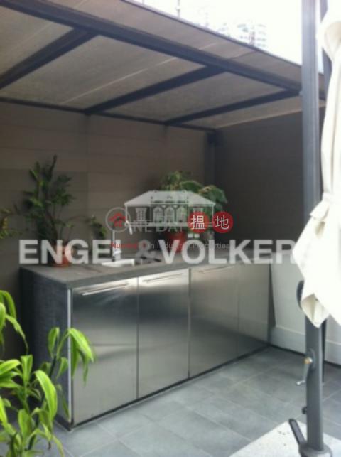 西營盤兩房一廳筍盤出售|住宅單位|東祥大廈(Tung Cheung Building)出售樓盤 (EVHK42451)_0