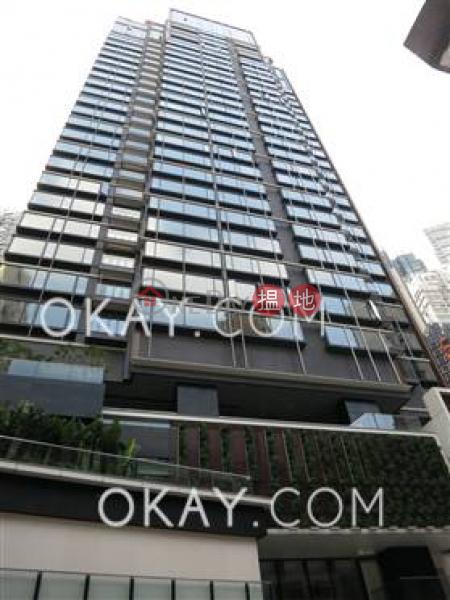 Gramercy, Low Residential | Sales Listings HK$ 10.5M