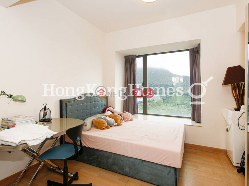 Property Search Hong Kong | OneDay | Residential Sales Listings | 3 Bedroom Family Unit at Broadwood Twelve | For Sale