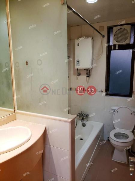 香港搵樓|租樓|二手盤|買樓| 搵地 | 住宅|出租樓盤|開揚遠景,乾淨企理,環境優美《碧瑤灣32-39座租盤》