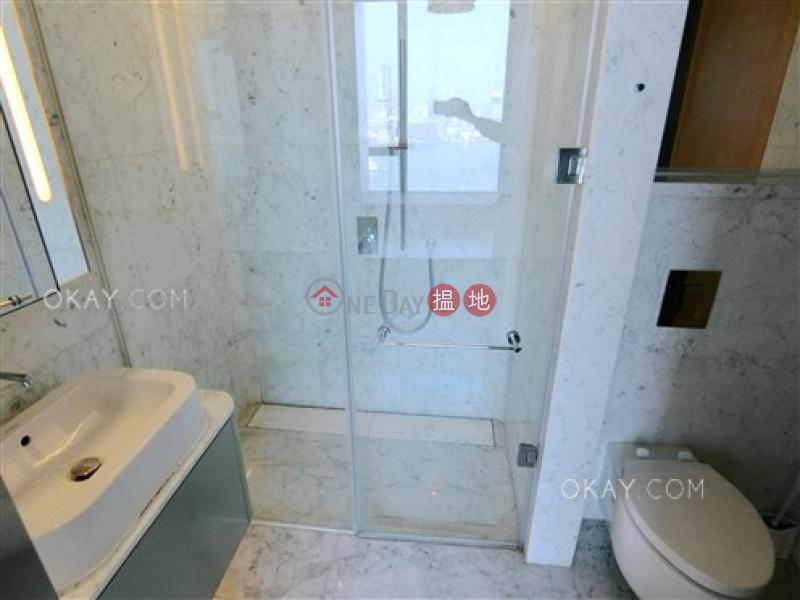 香港搵樓|租樓|二手盤|買樓| 搵地 | 住宅出租樓盤-1房1廁,極高層,星級會所尚匯出租單位