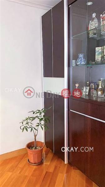 香港搵樓|租樓|二手盤|買樓| 搵地 | 住宅-出售樓盤-3房1廁,實用率高,極高層《薄扶林花園 2座出售單位》