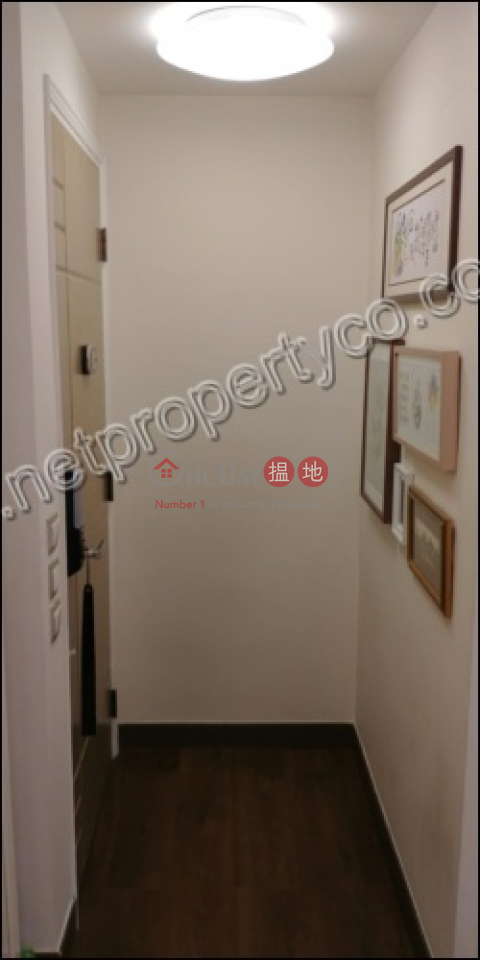 Located Wan Chai District apartment for Rent|Tai Tak Building(Tai Tak Building)Rental Listings (A056931)_0