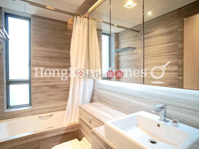 香港搵樓|租樓|二手盤|買樓| 搵地 | 住宅出租樓盤-樂天峰三房兩廳單位出租