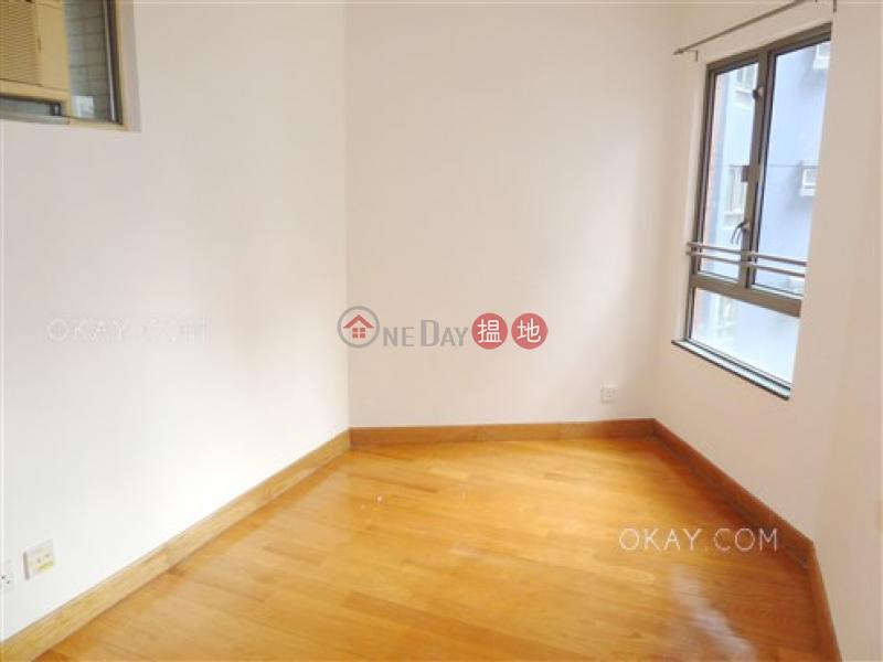 荷李活華庭|低層-住宅出售樓盤-HK$ 1,230萬