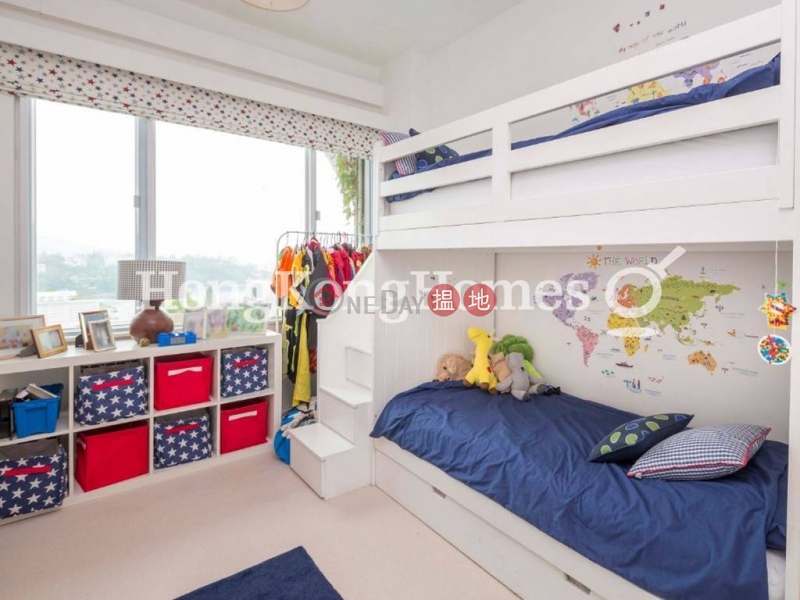 Property Search Hong Kong | OneDay | Residential, Sales Listings 3 Bedroom Family Unit at Cypresswaver Villas | For Sale