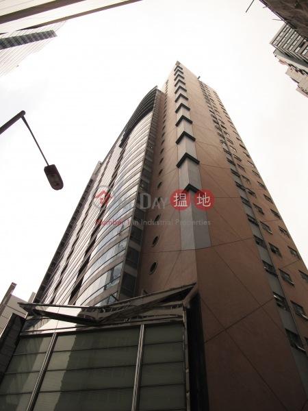 Prosperity Industrial Building (Prosperity Industrial Building) Kwun Tong|搵地(OneDay)(4)