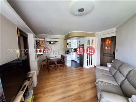 Luxurious 3 bedroom in Quarry Bay | For Sale|Block D (Flat 1 - 8) Kornhill(Block D (Flat 1 - 8) Kornhill)Sales Listings (OKAY-S302138)_0