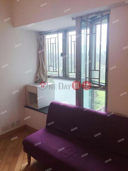 Yoho Town 1期3座低層-住宅出售樓盤|HK$ 620萬