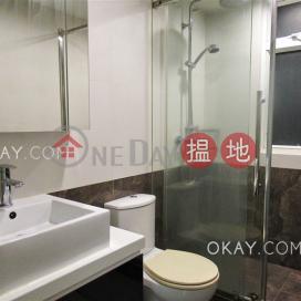 Tasteful 1 bedroom in Sheung Wan | Rental|Po Hing Mansion(Po Hing Mansion)Rental Listings (OKAY-R76040)_0